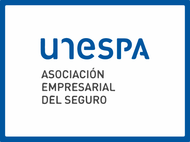 Grupo Casaverde se adhiere al convenio de UNESPA