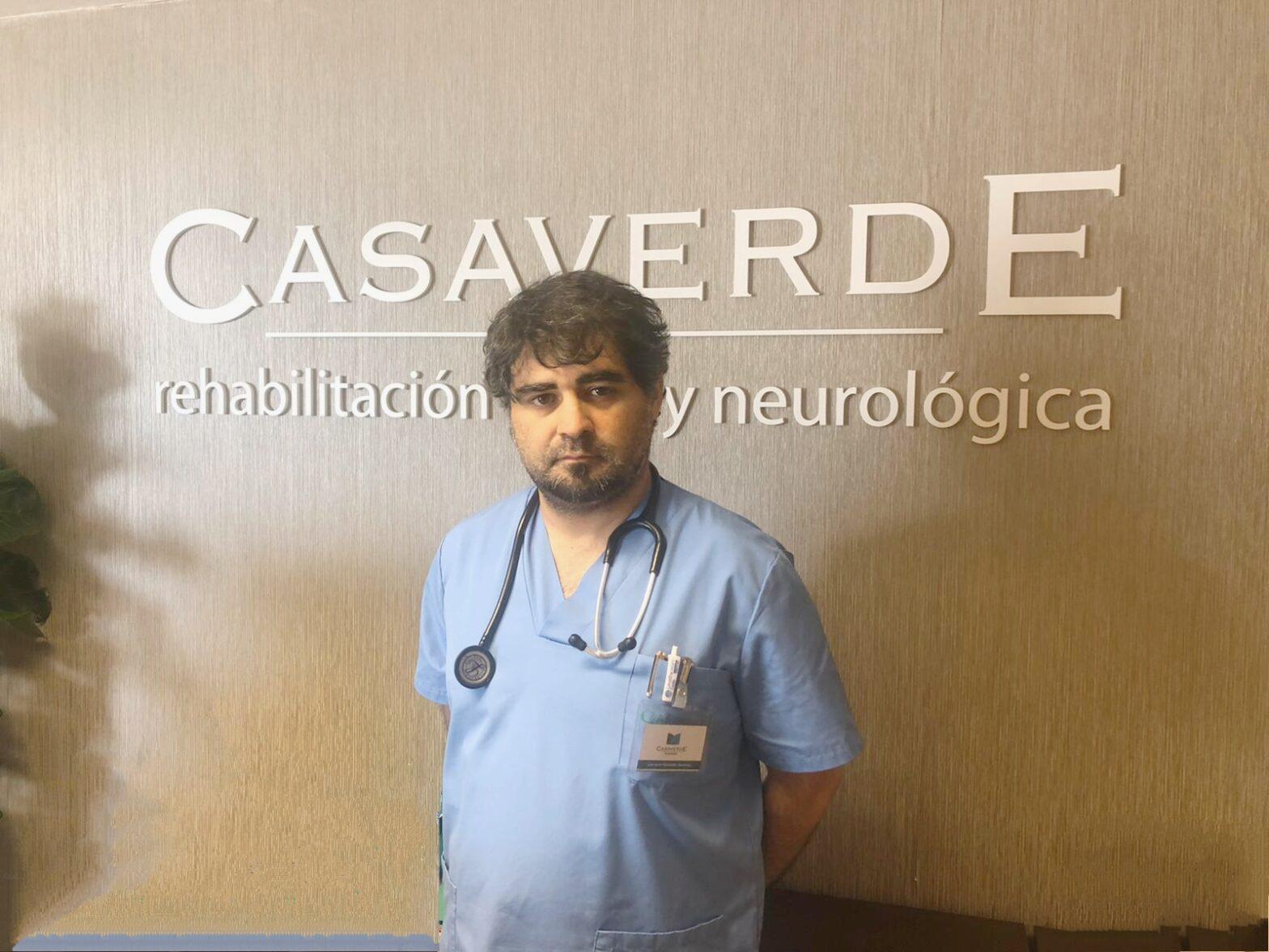 Jose Neurologo Casaverde 1568x1176