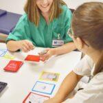 Clinica Casaverde Murcia 34 150x150